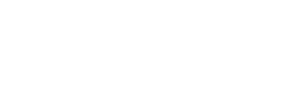 USWGA_Foundation_Logo